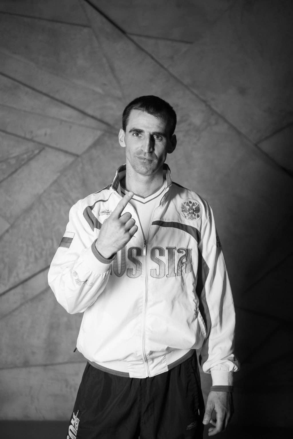 taekwondo_spb_russia