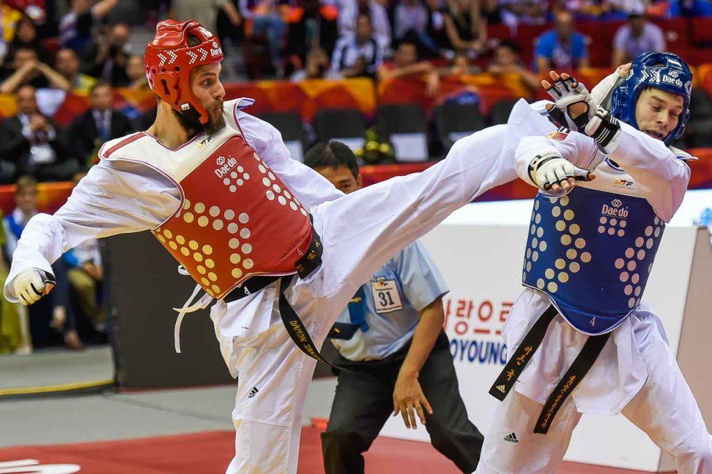 taekwondo_saint-p