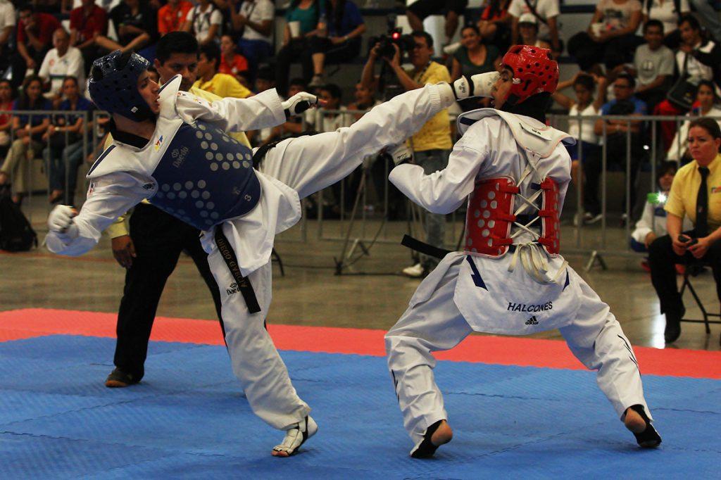 taekwondo_2000_spb