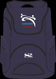 рюкзак-2
