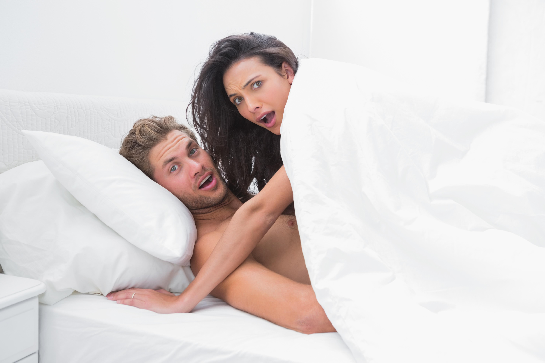 Сексологи о сексе 1 фотография