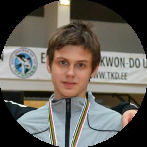 Popov_Artem_400