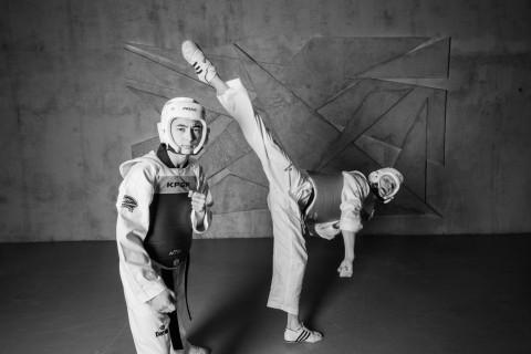 taekwondo_poedinki