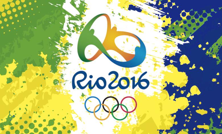 Рио 2016 Скачать Игру - фото 2