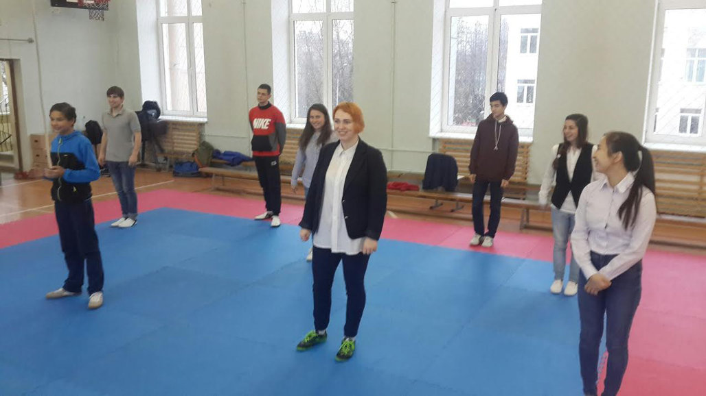 taekwondo_modelnaya_1