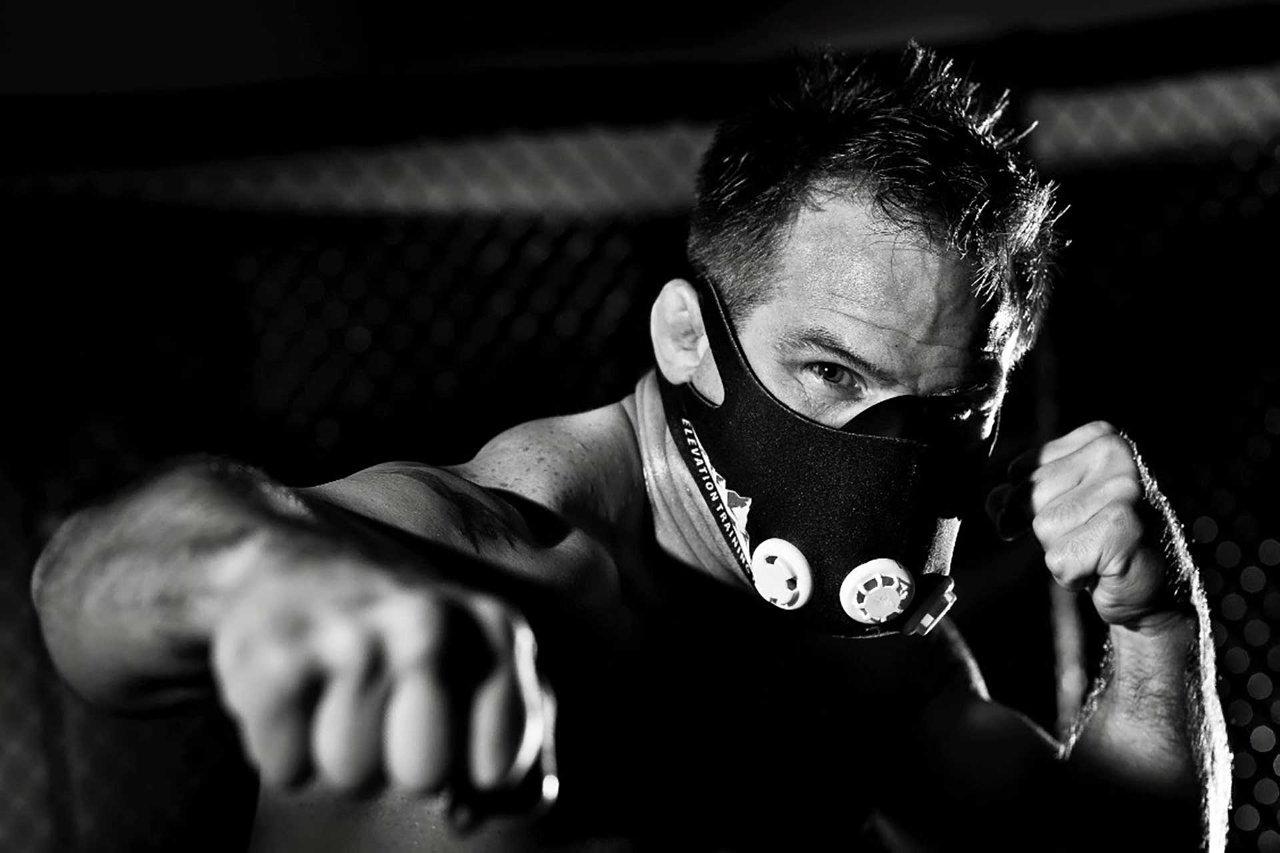 training_mask_1