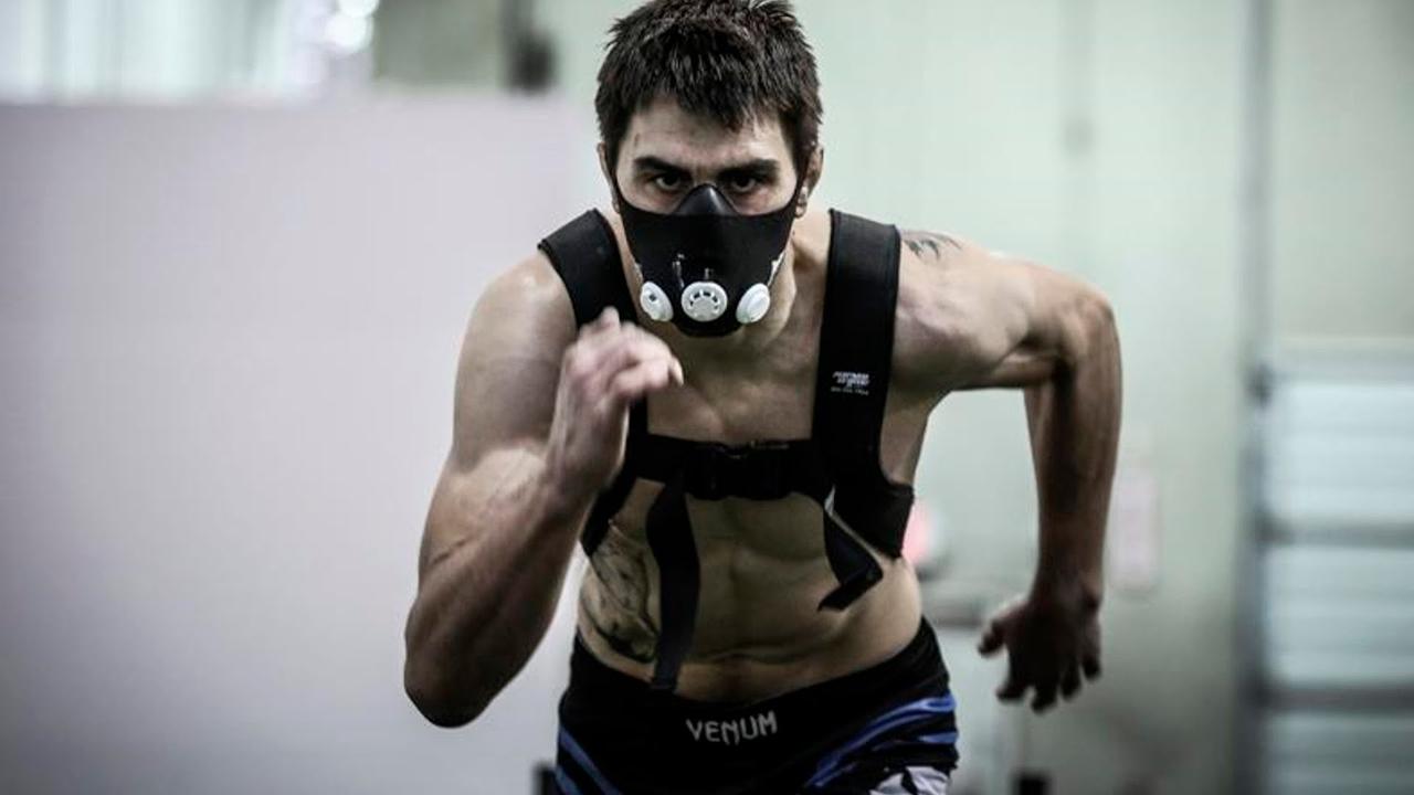 training_mask_2
