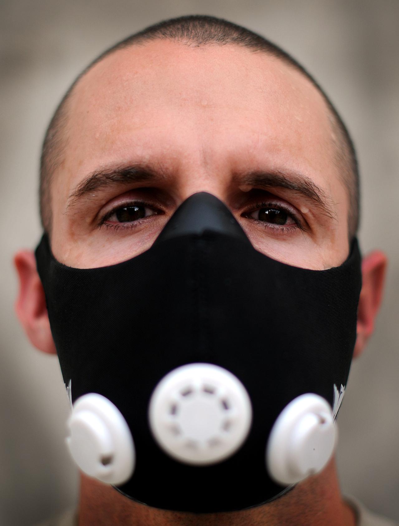 training_mask_3