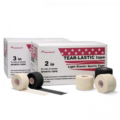 tear-lastic-tape-pharmacels-legkorazryvaemyy-zno-belyy