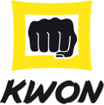 KW-Log_zentr-13-4c5794b4b78086c