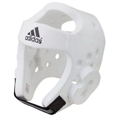 Shlem-Adidas-1