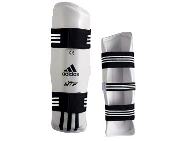 Zashchita-nog-Adidas-WTF-Forearm-Protector