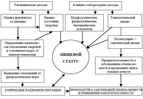 pict1(7)
