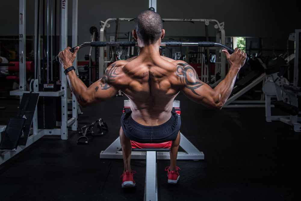 Bodybuilding_Men_Tattoos_461184