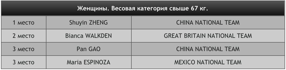 2018-10-30_12-16-47
