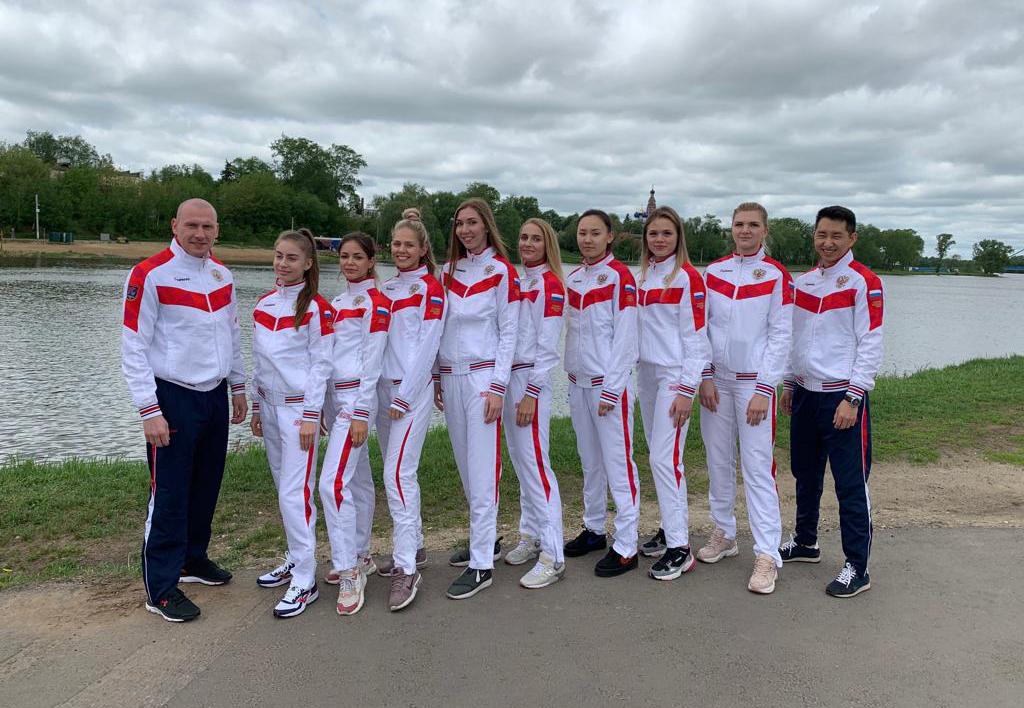 1557721869_russian-female_world-taekwondo-championships-manchester-2019
