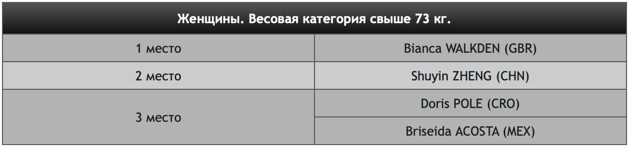 2019-05-18_22-20-25