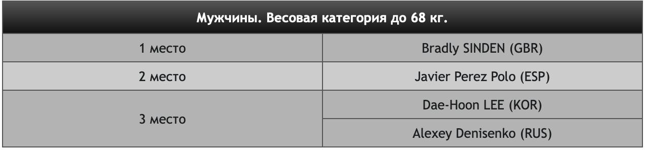 2019-05-18_22-21-27
