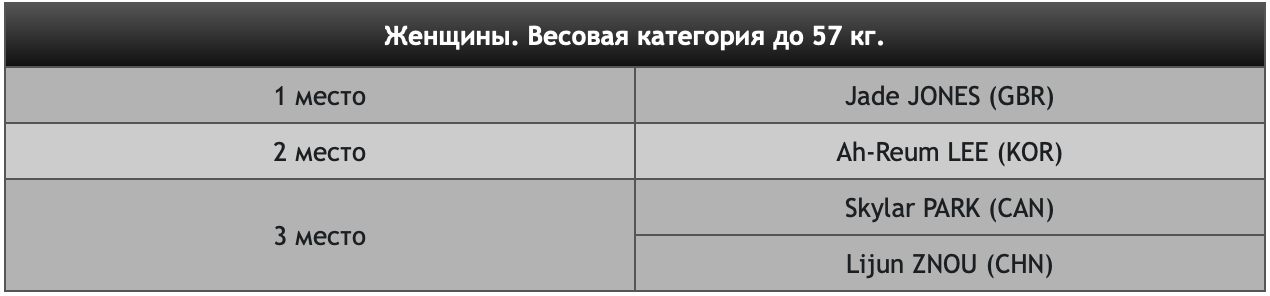 2019-05-22_23-44-10