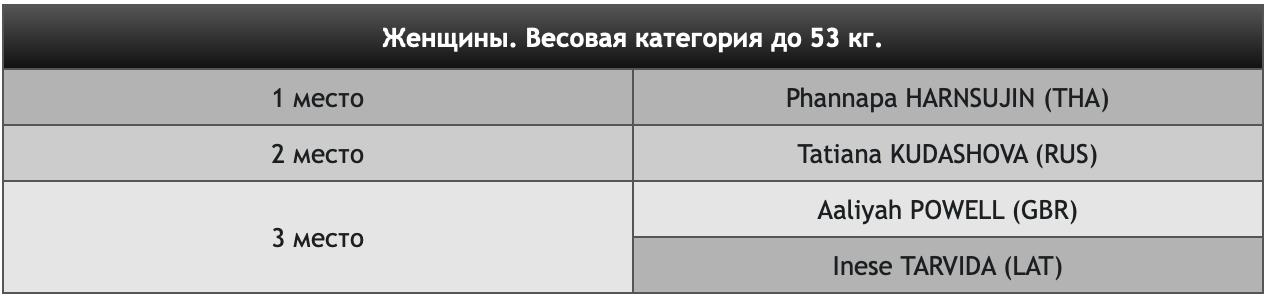 2019-05-22_23-56-49