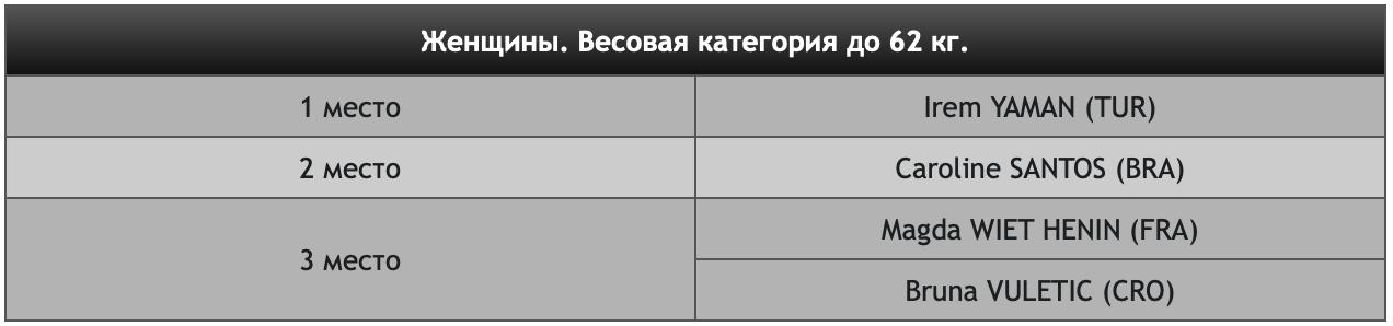 2019-05-22_23-57-50