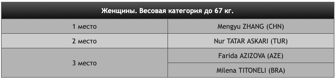 2019-05-22_23-58-30