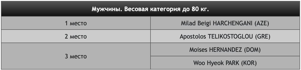 2019-05-22_23-59-43