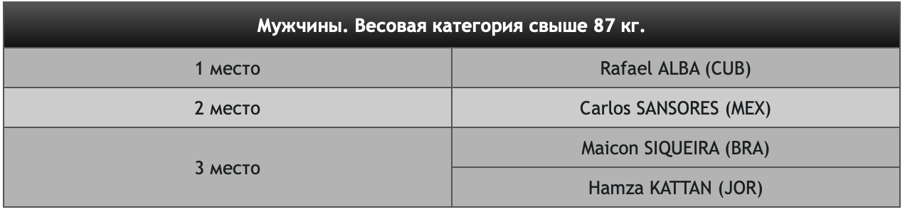 2019-05-23_00-00-47