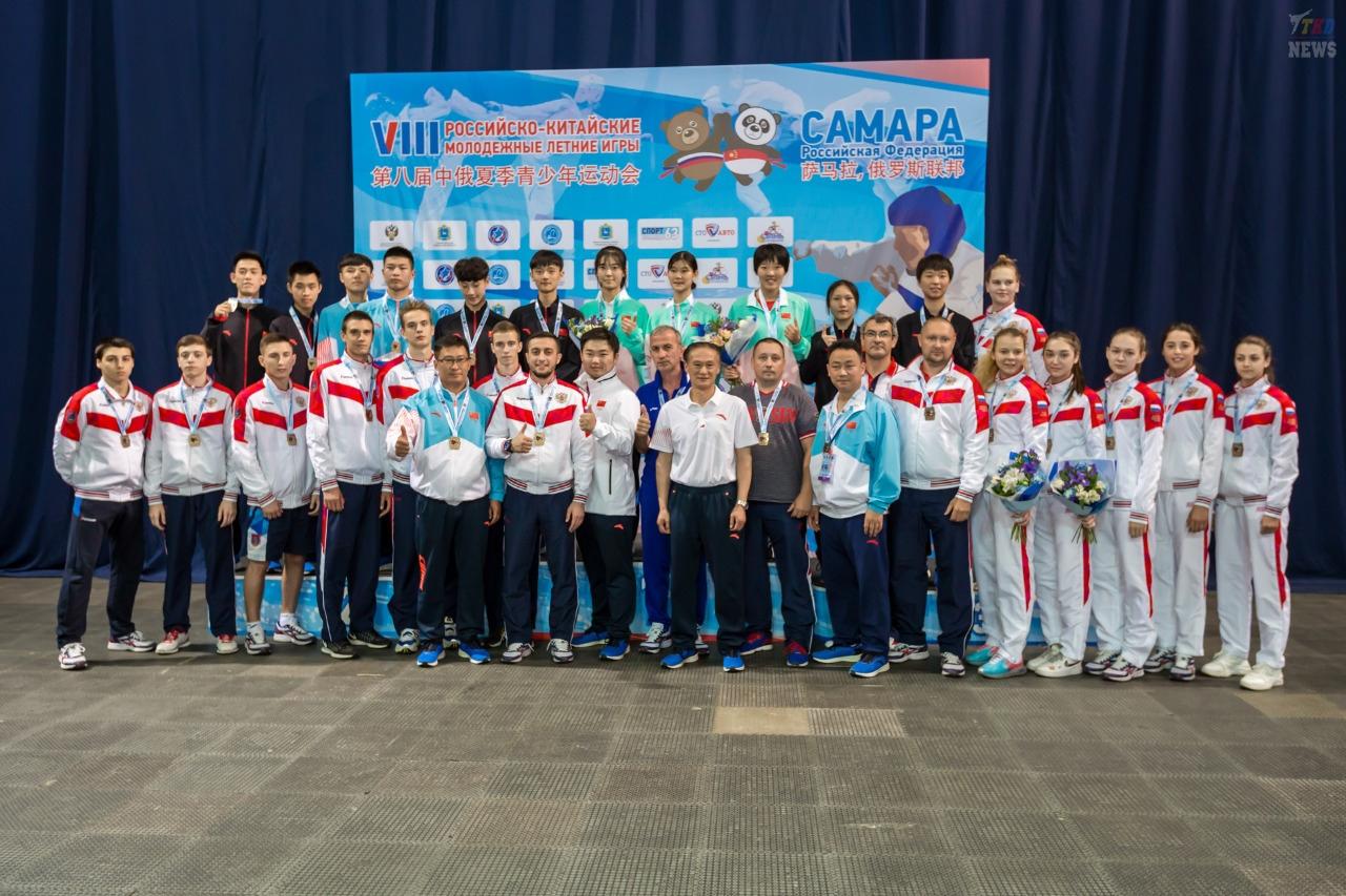 1561021824_russia-team_-viii-russian-chinese-games_-tkd-news