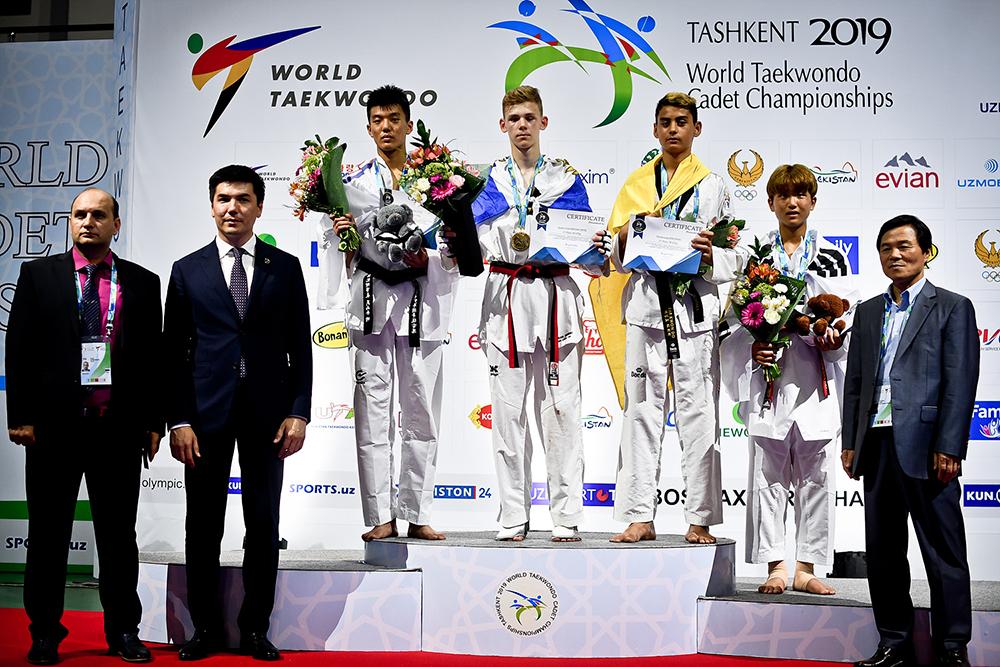 1565253942_awarding-ceremony-for-m-65kg