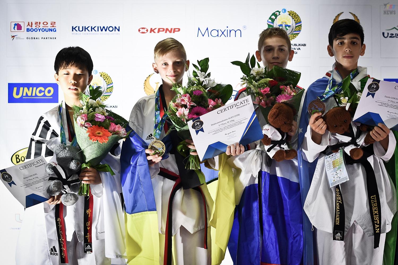 1565323327_awards-male-33_-world-cadet-taekwondo-championships-tashkent-2019
