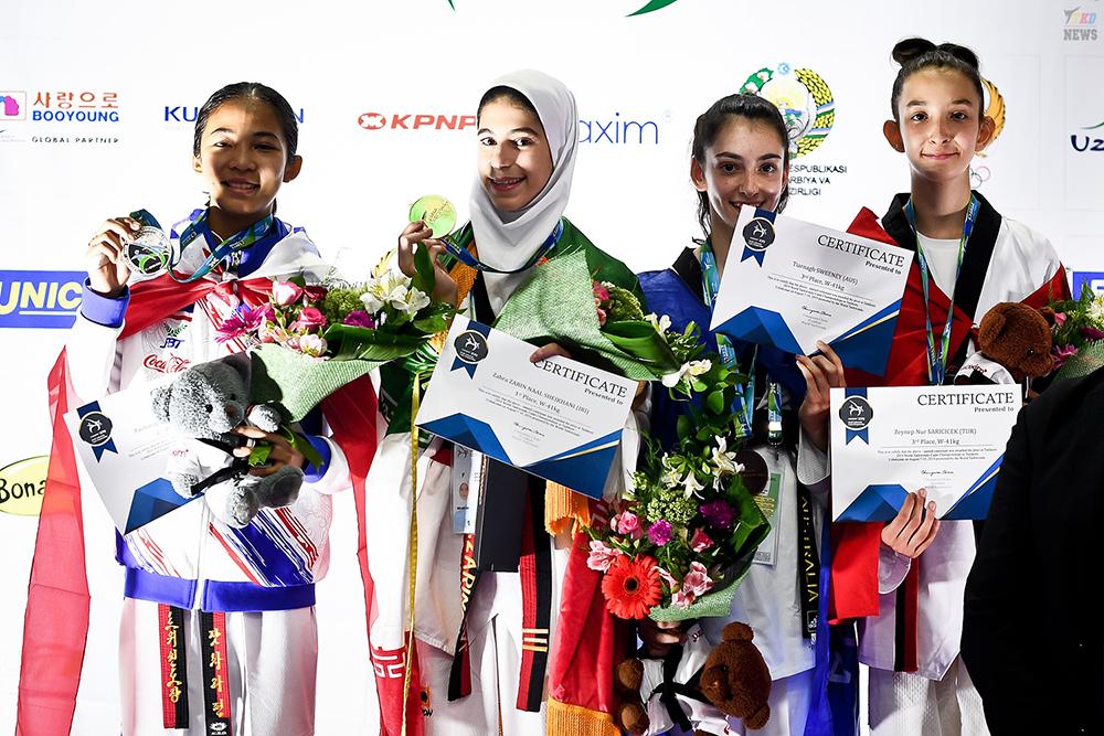 1565323331_awards-female-41_-world-cadet-taekwondo-championships-tashkent-2019
