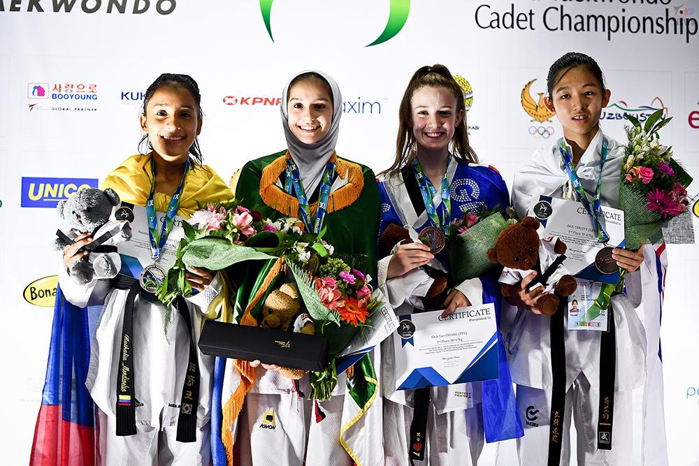1565323333_awards-female-47_-world-cadet-taekwondo-championships-tashkent-2019