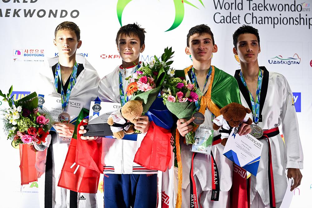 1565323396_awards-male-53_-world-cadet-taekwondo-championships-tashkent-2019