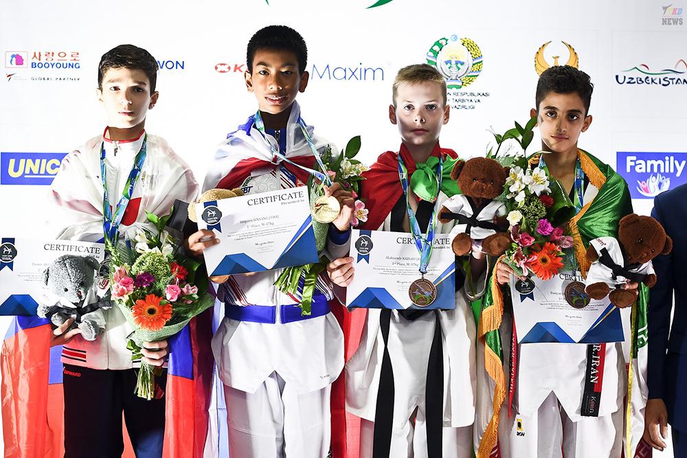 1565323403_awards-male-37_-world-cadet-taekwondo-championships-tashkent-2019