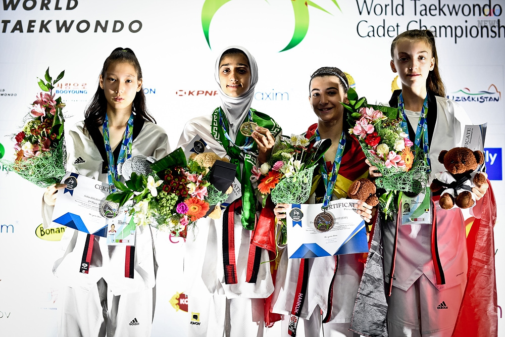 1565406331_awards-female-44_-world-cadet-taekwondo-championships-tashkent-2019