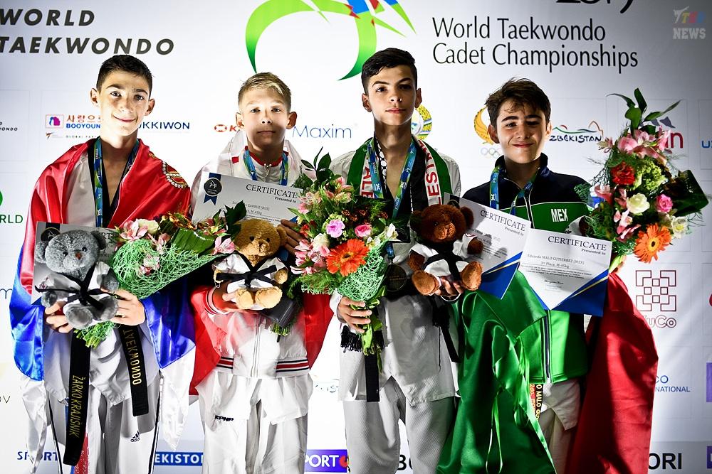 1565406331_awards-male-45_-world-cadet-taekwondo-championships-tashkent-2019