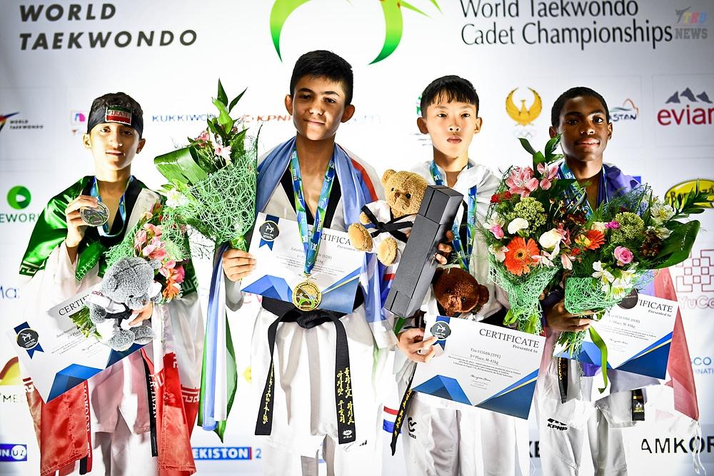 1565406340_awards-male-41_-world-cadet-taekwondo-championships-tashkent-2019