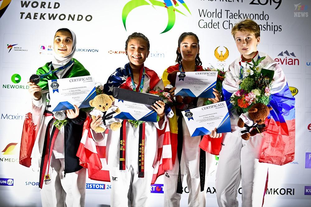 1565406346_awards-female-59_-world-cadet-taekwondo-championships-tashkent-2019