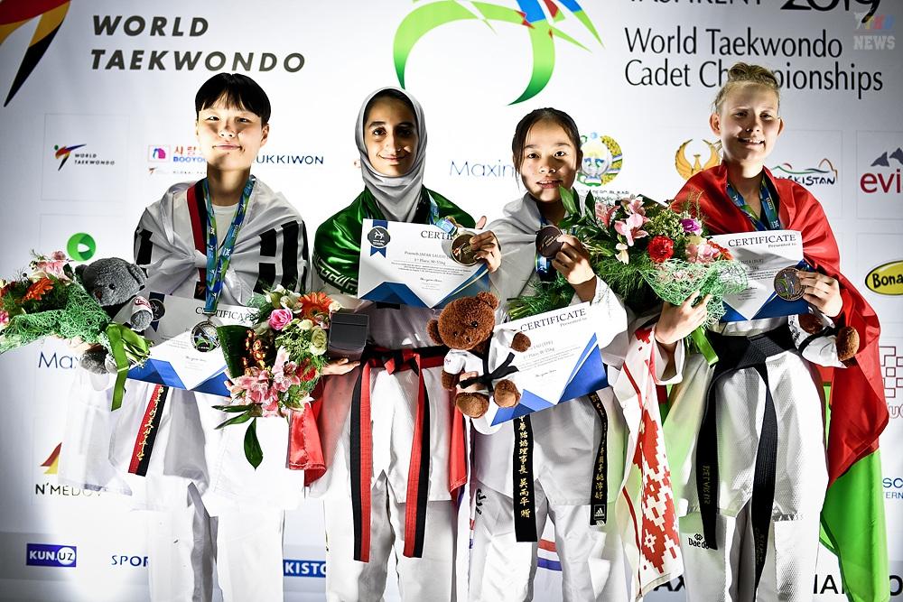 1565406413_awards-female-55_-world-cadet-taekwondo-championships-tashkent-2019