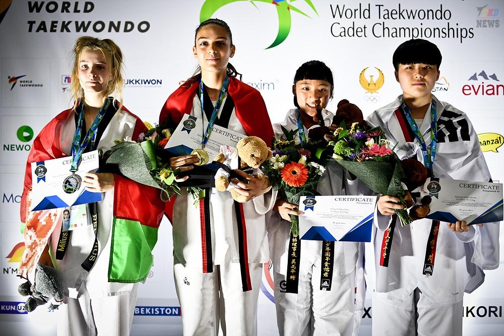 1565495302_awards-female-59_-world-cadet-taekwondo-championships-tashkent-2019
