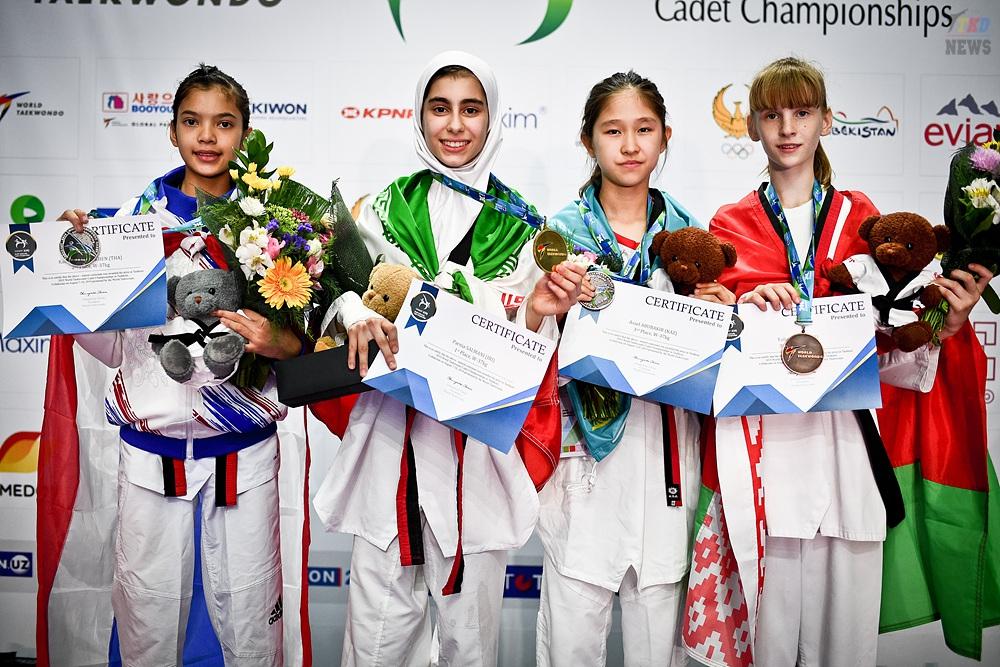 1565495330_awards-female-37_-world-cadet-taekwondo-championships-tashkent-2019
