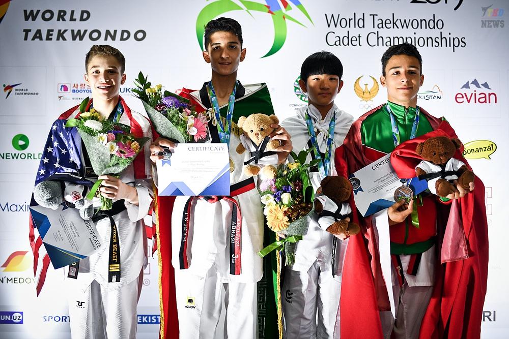 1565495387_awards-male-61_-world-cadet-taekwondo-championships-tashkent-2019