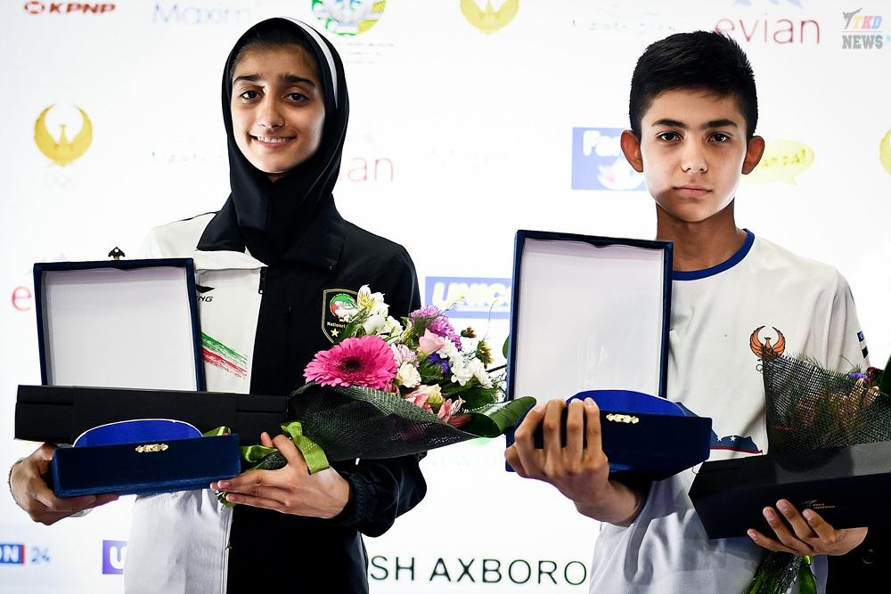 1565498729_awards-mvp_-world-cadet-taekwondo-championships-tashkent-2019