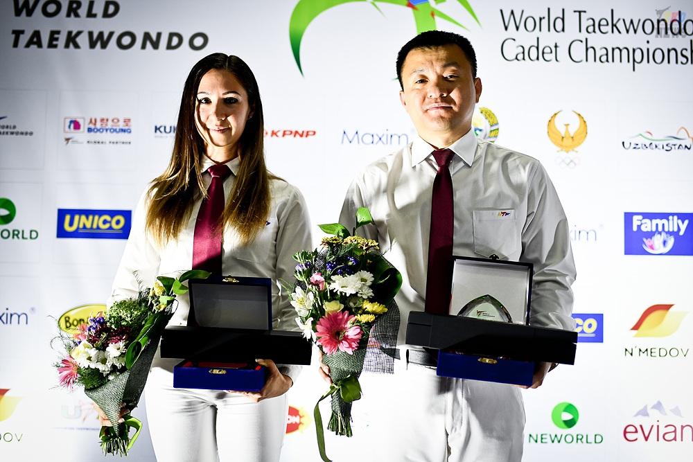 1565498771_awards-referi_-world-cadet-taekwondo-championships-tashkent-2019