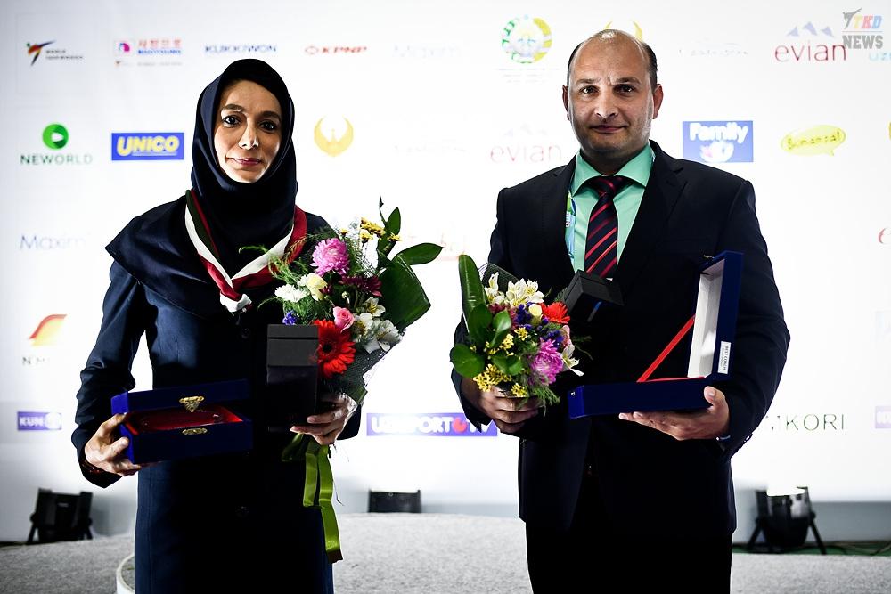 1565498794_awards-coach_-world-cadet-taekwondo-championships-tashkent-2019