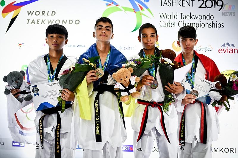 1565528102_awards-male-57_-world-cadet-taekwondo-championships-tashkent-2019