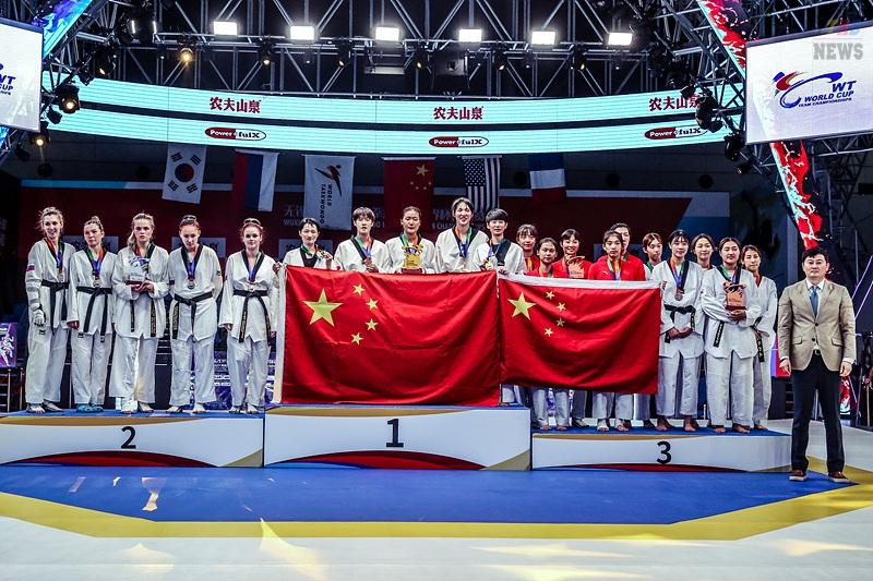 1566792168_awards-female-team_world-taekwondo-world-cup-team-championships-wuxi-2019
