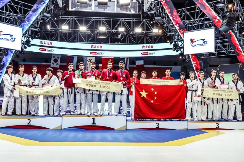 1566792619_awards-male-team_world-taekwondo-world-cup-team-championships-wuxi-2019