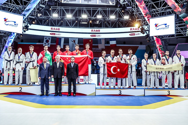 1566795382_awards-mixed-team_world-taekwondo-world-cup-team-championships-wuxi-2019